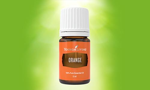 Orangeoil5x3