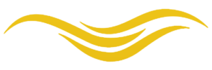Wellen gold